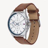 Zegarek męski Tommy Hilfiger męskie 1791614 - duże 2