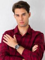 Zegarek męski Tommy Hilfiger Męskie 1791622 - duże 2