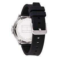 Zegarek męski Tommy Hilfiger męskie 1791626 - duże 3