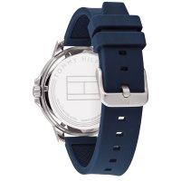 Zegarek męski Tommy Hilfiger męskie 1791627 - duże 3