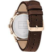 Zegarek męski Tommy Hilfiger męskie 1791631 - duże 5
