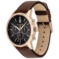 Zegarek męski Tommy Hilfiger męskie 1791631 - duże 6