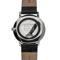 Zegarek męski Tommy Hilfiger Męskie 1791651-POWYSTAWOWY - duże 2