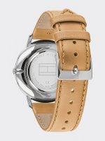 Zegarek męski Tommy Hilfiger męskie 1791652 - duże 6