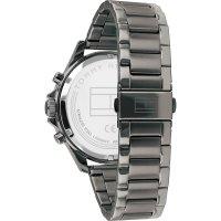 Zegarek męski Tommy Hilfiger męskie 1791719 - duże 3