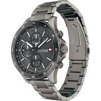Zegarek męski Tommy Hilfiger męskie 1791719 - duże 2