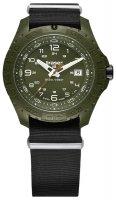 Zegarek męski Traser p49 special pro TS-106626 - duże 1