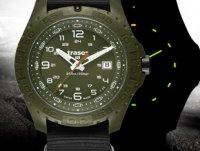 Zegarek męski Traser P49 Special Pro TS-106626 - duże 2