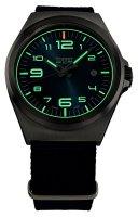 zegarek Traser TS-108216 srebrny P59 Classic