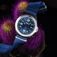Zegarek męski Traser p59 classic TS-108216 - duże 9