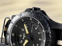 Zegarek męski Traser P66 Tactical Mission TS-100232 - duże 2