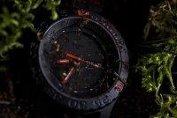 Zegarek męski Traser P66 Tactical Mission TS-104147 czarny - duże 12