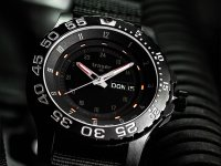 Zegarek męski Traser P66 Tactical Mission TS-104148 - duże 2