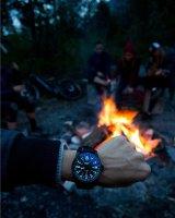 Zegarek męski Traser p68 pathfinder automatic TS-107718 - duże 10