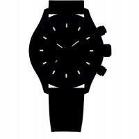 Zegarek męski Traser t5 timeless TS-100384 - duże 2