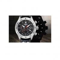 Zegarek męski Traser t5 timeless TS-100384 - duże 3