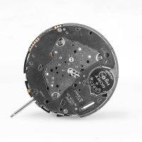 Zegarek męski Vostok Europe almaz 6S11-320H521 - duże 3