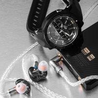 Zegarek męski Vostok Europe lunokhod 6S21-620E529 - duże 8
