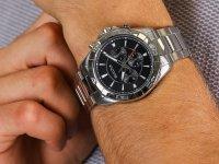 Bulova 96A216 zegarek klasyczny Classic