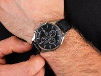 Seiko SKS539P2 zegarek klasyczny Chronograph