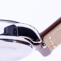 Zegarek męski z chronograf Timex Weekender TW2R42800-POWYSTAWOWY - duże 3
