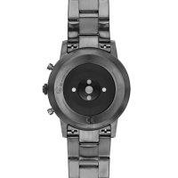 Zegarek męski z gps Fossil Hybrid Smartwatch FTW7009 - duże 3