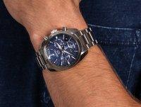 Seiko SSH019J1 Astron Watch Solar GPS Pre-Order zegarek luksusowy Astron