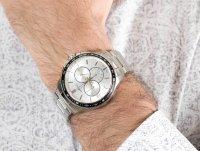 Doxa 287.10.021.10 zegarek klasyczny Trofeo