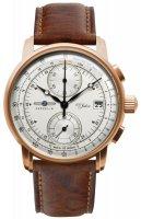 Zegarek Zeppelin  8672-1
