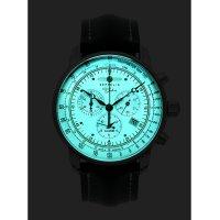 Zeppelin 8680-3 zegarek męski 100 Years Zeppelin Ed 1