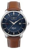 Zegarek Zeppelin  8442-3