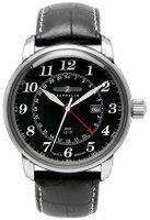 Zegarek Zeppelin  7642-2