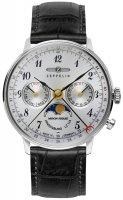 Zegarek Zeppelin  7037-1