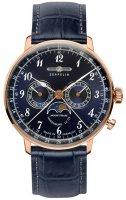 Zegarek Zeppelin  7038-3