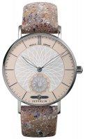 Zegarek Zeppelin  8131-5
