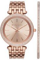 Zegarek Michael Kors  MK3715