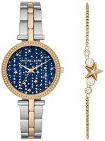 Zegarek Michael Kors  MK1021