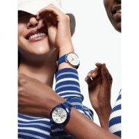 Zegarek damski Michael Kors pyper MK2845 - duże 4