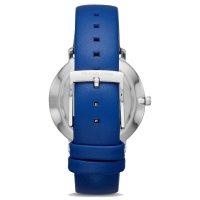 Zegarek damski Michael Kors pyper MK2845 - duże 3