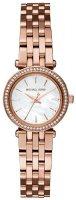 Zegarek damski Michael Kors darci MK3832 - duże 1