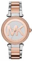 Zegarek damski Michael Kors Parker MK6314