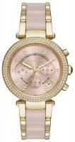 Zegarek damski Michael Kors parker MK6326 - duże 1
