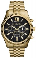 Zegarek Michael Kors  MK8286