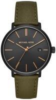Zegarek męski Michael Kors blake MK8676 - duże 1