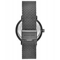 Michael Kors MK8678 męski zegarek Blake bransoleta