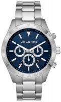 Zegarek Michael Kors  MK8781