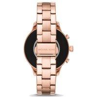 Zegarek damski Michael Kors access smartwatch MKT5046 - duże 3