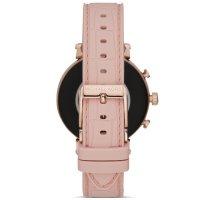 Zegarek damski Michael Kors access smartwatch MKT5068 - duże 3