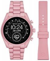 Zegarek Michael Kors  MKT5098