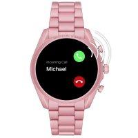 Michael Kors MKT5098 Bradshaw 2 Smartwatch zegarek fashion/modowy Access Smartwatch